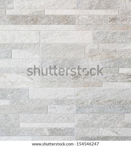 Light Grey Tiles.