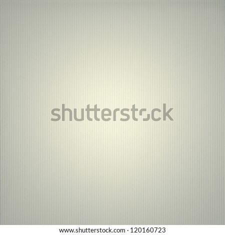 Light grey vertical fiber paper background pattern
