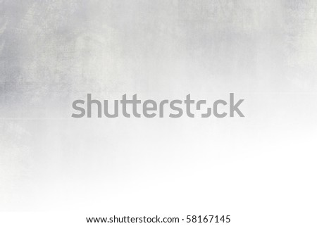 Light grunge background