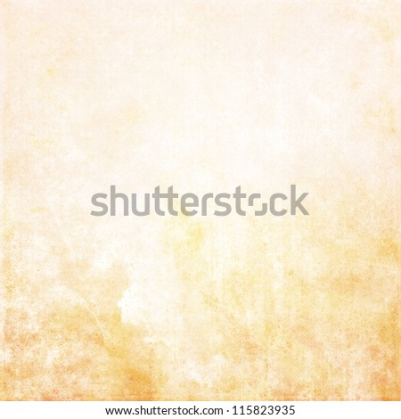 light grunge background texture paper
