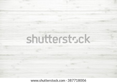 light grunge white wood panel pattern with beautiful abstract surface, use for texture, background, backdrop or design element