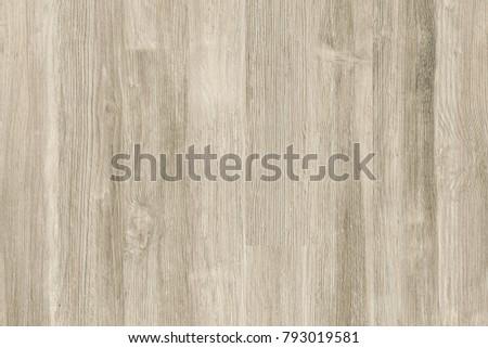 Light Grunge Wood Panels Planks Background Old Wall Wooden Vintage Floor 793019581