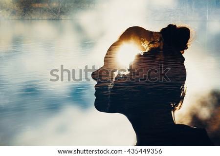 Light head