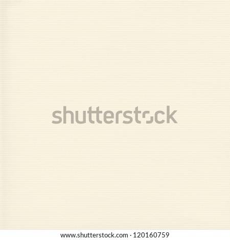 Light horizontal paper background pattern