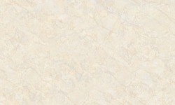 Light ivory marble texture and glossy surface
