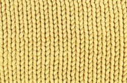 Light knitting wool texture for background