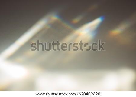 Light leaks just like Polar Aurora #620409620