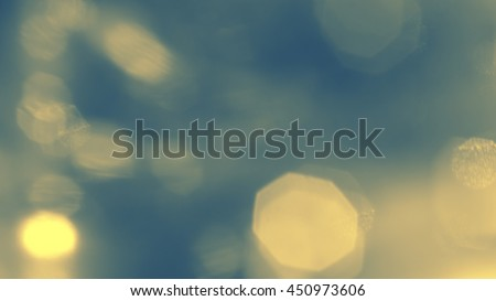 Photo of  Light leaks through glass with beautiful flares. Abstract background