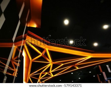 light light #579143371