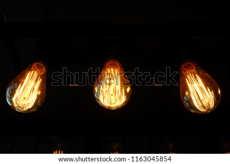 Light light light #1163045854