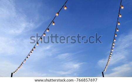 Light Light Light  #766857697