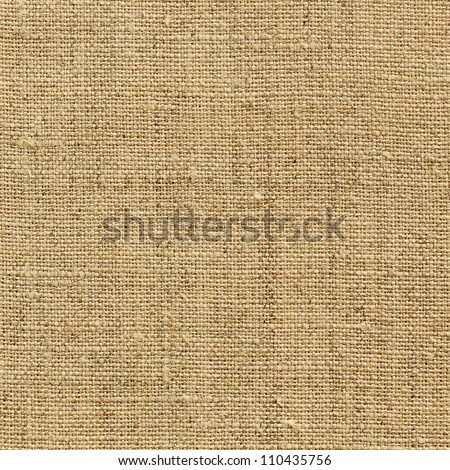 stock photo light natural linen texture for the background 110435756 - Каталог — Фотообои «Текстуры»