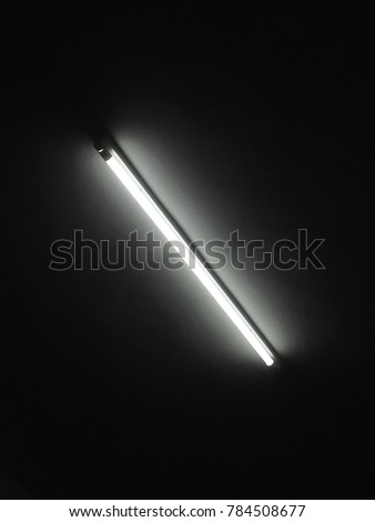 Light of light #784508677