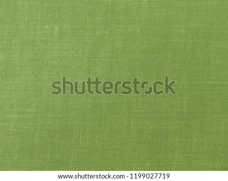 Light Olive Green Background for an Ad Template. #1199027719