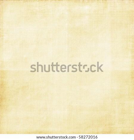 Light Paper Background