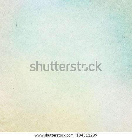 light paper texture