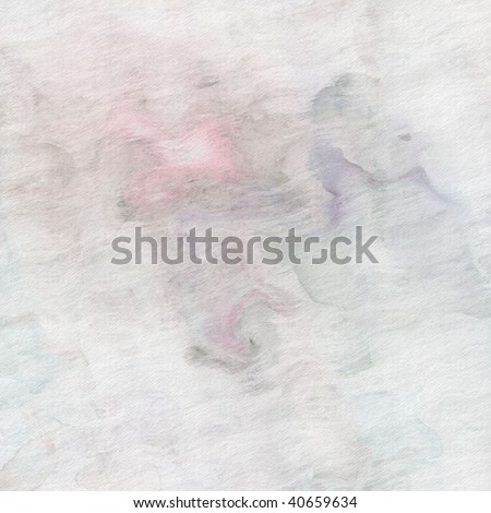 Light Pink Background Images. stock photo : Light pink and