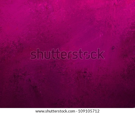 light pink background or luxury background old design of vintage grunge background texture of center light on top border of colorful purple background for book cover or website template old pink paper