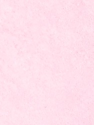 Light pink marble background