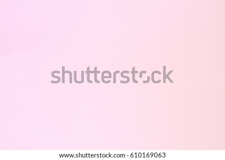 light pink paper texture blank background for template #610169063