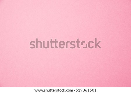 light pink paper texture for background #519061501