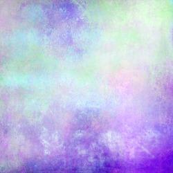 Light purple texture background
