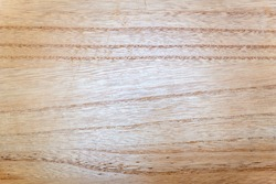 Light shiny wooden texture, wood structure