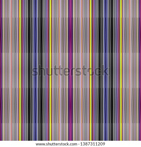 light slate gray, gray gray and black color pattern. vertical stripes graphic element for wallpaper, wrapping paper, cards, poster or creative fasion design.