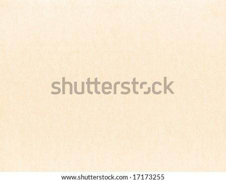 Light Textured paper