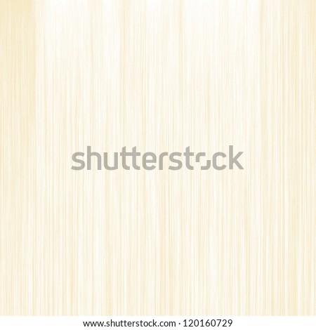 Light vertical fiber paper background pattern
