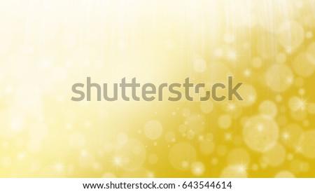 Light, Water, Sparkling background