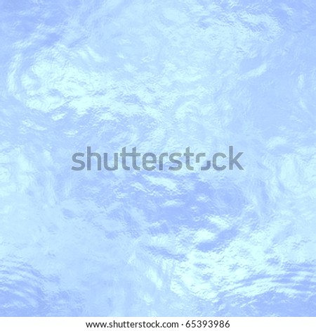 light water surface seamless background