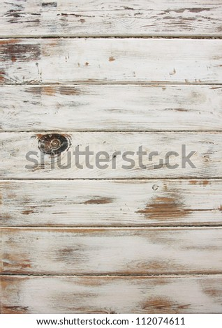 light Wood plank brown texture background.