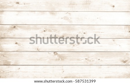 light wood texture background...