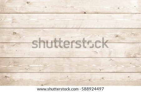 Shutterstock Light wood texture background surface with old natural pattern or old wood texture table top view. Grunge surface with wood texture background. Vintage timber texture background. Rustic table top view
