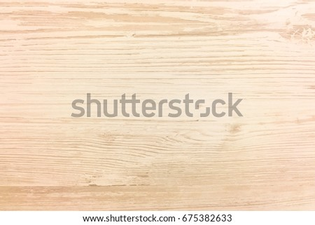 Table Top Texture Seamless With Light Wood Texture Background Surface With Old Natural Pattern Or Table Top View Free Photos White Vintage Background Texture Seamless