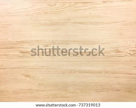 light wood texture background...