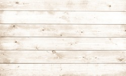 Light wood texture background surface with old natural pattern. Tabl wooden textur.