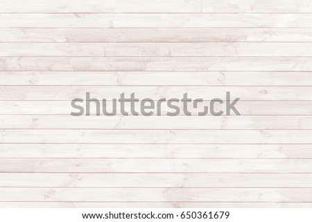 Light wood texture, may use as a background. Closeup #650361679