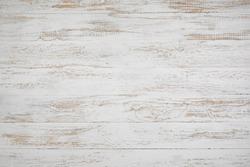 light wooden background, barn Board, aged