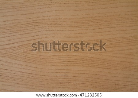 Light wooden texture for the background #471232505
