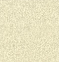 light yellow leather texture, can be used as background