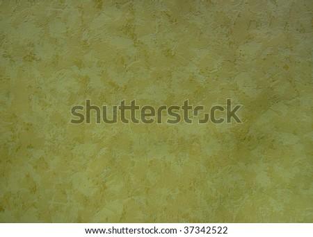 wallpaper texture. yellow wallpaper texture