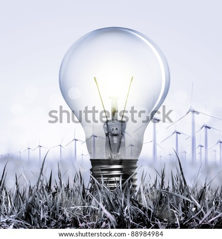 Lightbulb