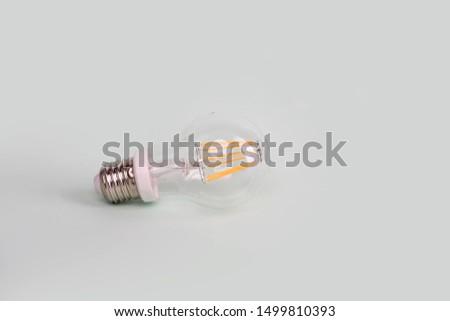 lightbulb transparent background. bulb transparent background #1499810393