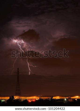 stock-photo-lightning-in-the-night-101204422.jpg