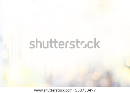 lights background bokeh #553733497