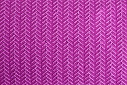 Lilac striped geometric background for your content.Selective sharpness.