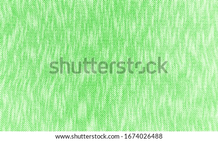 Lime Cotton Background. Hessian Cable Material. Peru Jute Sketch. Painting Watercolor Art. Cute Acrylic Artwork Pattern. Lime Ethnic Craft Art Painting. Trendy Islamic Print.