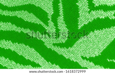Lime Drawing Illustration. Beautiful Blanket Sketch. Kimono Chevron Art. Artistic Dirty Art Painting. Craft Abstract Background. Lime Ethnic Watercolour Art. Woolen Asian Print.
